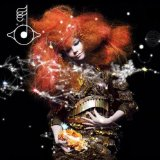 Biophilia Lyrics Bjork