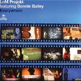 Miscellaneous Lyrics Bonnie Bailey