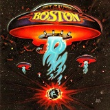 Boston Lyrics Boston