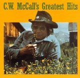 Black Bear Road Lyrics C.w. Mccall