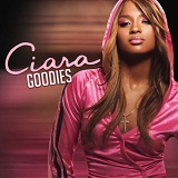 Goodies Lyrics Ciara