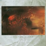 Victorialand Lyrics Cocteau Twins