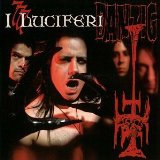 I Luciferi Lyrics Danzig