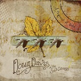 A Pageant of Gold (EP) Lyrics Doug Davis & the Solid Citizens