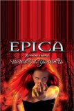 We Will Take You With Us Lyrics Epica