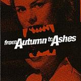 These Speakers Don't Always Tell The Truth (EP) Lyrics From Autumn To Ashes