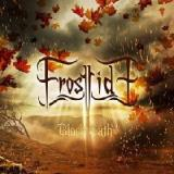 Blood Oath Lyrics Frosttide