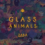 Glass Animals Lyrics Glass Animals