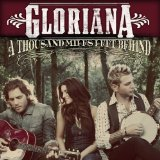 Miscellaneous Lyrics Gloriana