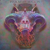 Bestiary Lyrics Hail Mary Mallon