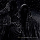 Monuments of Exalted Lyrics Infestum