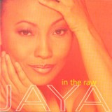 In The Raw Lyrics Jaya