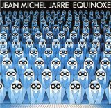 Miscellaneous Lyrics Jean-Michel Jarre