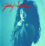 Miscellaneous Lyrics Jody Watley