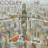 Cooley Hi Lyrics Joe Cool