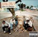 Quality Control Lyrics JURASSIC 5