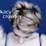 Anchorless Lyrics Kacy Crowley