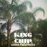 Under Palm Trees (Single) Lyrics King Chip