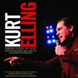 Dedicated To You: Sings The Music Of Coltrane And Hartman Lyrics Kurt Elling