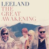 The Great Awakening Lyrics Leeland