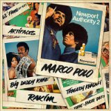 Newport Authority 2 Lyrics Marco Polo