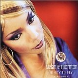 Ready To Fly Lyrics Melanie Thornton