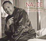 Miscellaneous Lyrics Najee