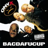 Miscellaneous Lyrics Onyx F/ X-1, Clay The Raider