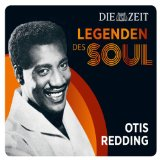 Legenden des Soul Lyrics Otis Redding