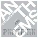 Anthems For Worship Lyrics Phatfish