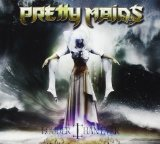 Louder than Ever Lyrics Pretty Maids