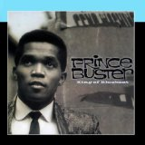 King Of Blue Beat Lyrics Prince Buster