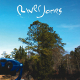 River James (EP) Lyrics River James