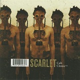Cult Classic Lyrics Scarlet