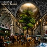 Natural Causes Lyrics Solstice Coil