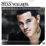 Introducing... Stan Walker Lyrics Stan Walker