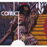 Conflict Lyrics Sy Smith