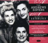 The Best of Anthology Lyrics The Andrews Sisters