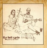 Bhakti Lyrics The Bell Cycle