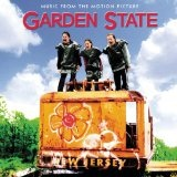 Garden State Soundtrack Lyrics Thievery Corporation