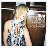 A Beginning, a Detour, an Open Ending Lyrics Tina Dico