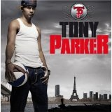 Tony Parker Lyrics Tony Parker