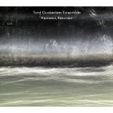 Restored, Returned Lyrics Tord Gustavsen Trio
