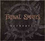 Hordearii Lyrics Tribal Spirits