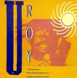 Miscellaneous Lyrics U. Roy & Friends