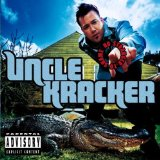 No Stranger To Shame Lyrics Uncle Kracker