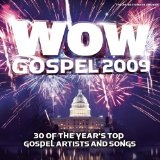 WOW Gospel 2009 Lyrics Vanessa Bell Armstrong
