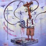 My So-Called Life Lyrics Venetian Snares