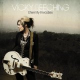 Miscellaneous Lyrics Vicky Beeching