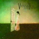 Inland Territory Lyrics Vienna Teng